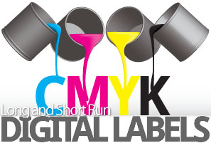 digital labels